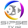 SIPSE TV HD 9.1