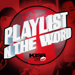 KISS FM 101.9 – Playlist In The World