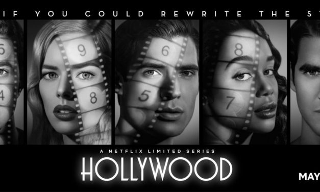 SERIES-HOLLYWOOD